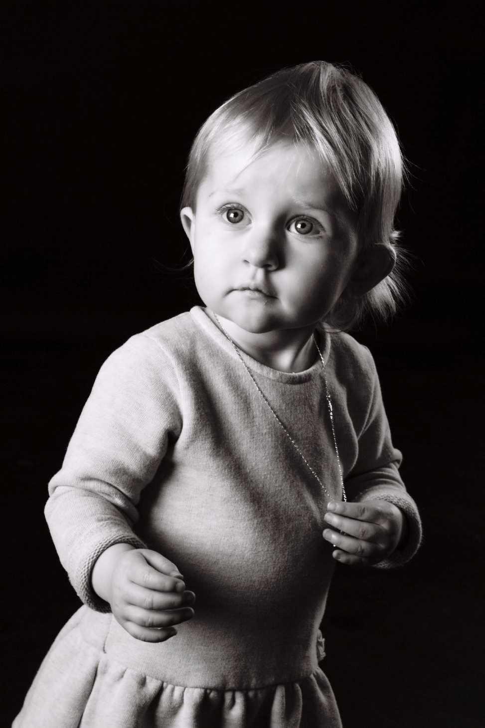 Frédéric Moisan Photographie | tirage photo bébé à Dreux