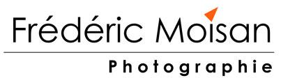 Frédéric Moisan Photographie